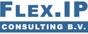 Flex.IP Consulting B.V.